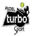 Turbopadel icon