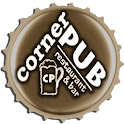 The Corner Pub icon
