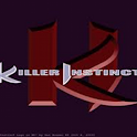 Killer Instinct Handheld! logo