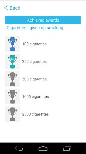 【免費健康App】Quit smoking Pro-APP點子