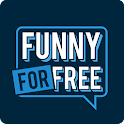 FunnyForFree Videos 'n Movies icon