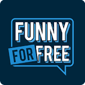 FunnyForFree Videos 'n Movies