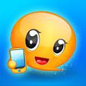 爱聊免费电话 icon