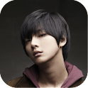 Yoon Si-yoon Live Wallpaper icon