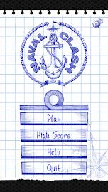 Naval Clash Battleship Screenshot 1