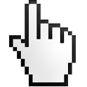 TouchControl icon