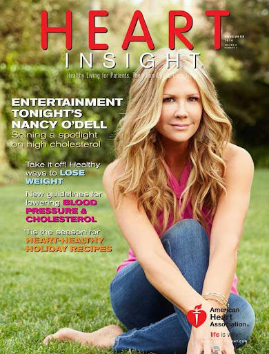 Heart Insight Magazine