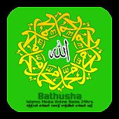 Bathusha Radio