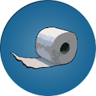 Flappy Paper icon