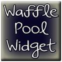 Waffle Widget icon