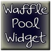 Waffle Widget