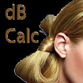 dB Calc