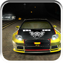 Underground Racing 3D icon