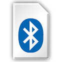 Bluetooth SIM Access Profile logo