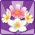 Toddlers Flower Garden file APK Free for PC, smart TV Download