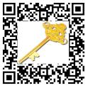 QR NFC NETKEY icon