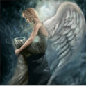 Archangels, cards of Angels