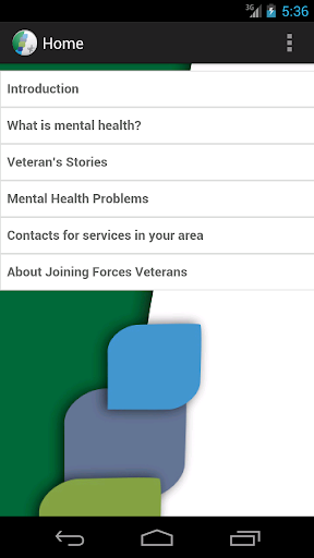 NYS Mental Health Counseling:License Requirements