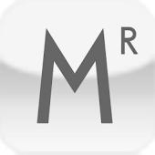 Mortgage Refinancing PRO trial