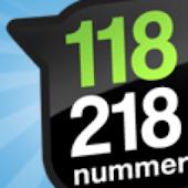 Nummerupplysning.se