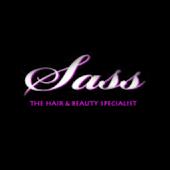 SAS Hair