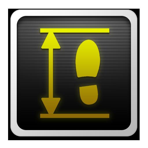 鞋码小的应用程序 工具 App LOGO-APP試玩