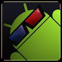 3D-VJU logo
