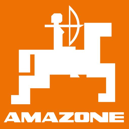Amazone Reality 程式庫與試用程式 App LOGO-硬是要APP