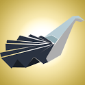 箸置きアート icon