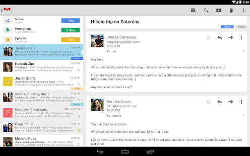 Gmail Screenshot 14