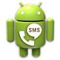 Auto SMS / USSD / Call icon