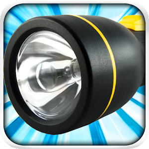 Φακός - Tiny Flashlight Ⓡ APK