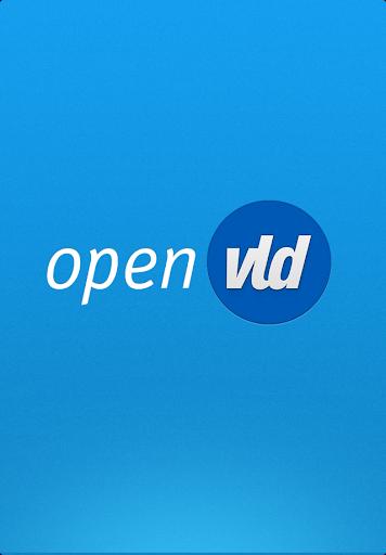 玩通訊App|Open Vld免費|APP試玩