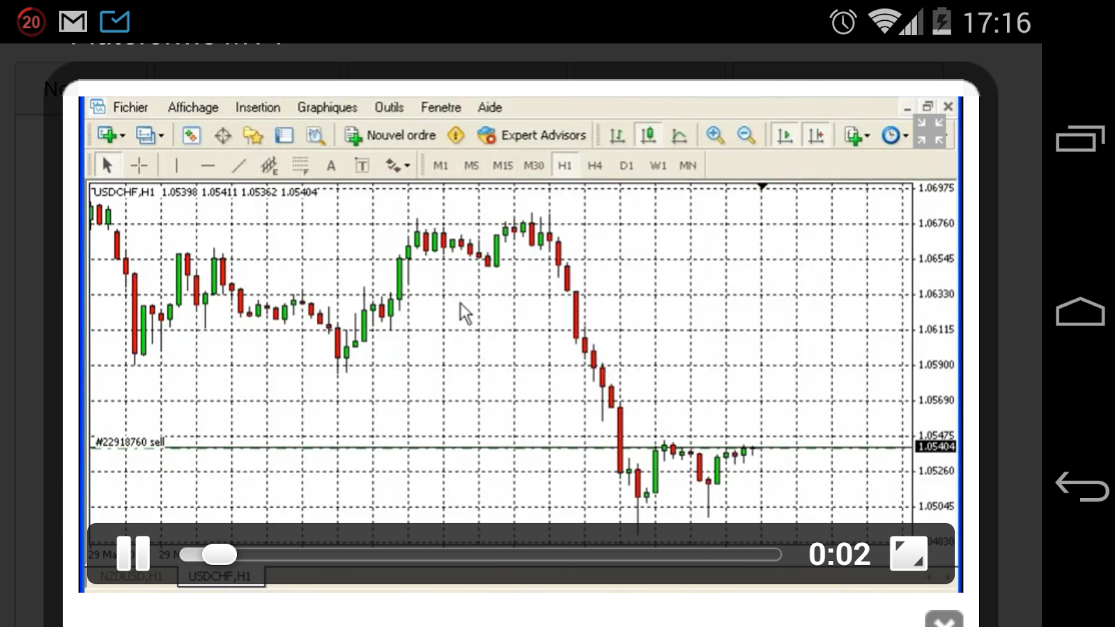 Binary options hamish raw download