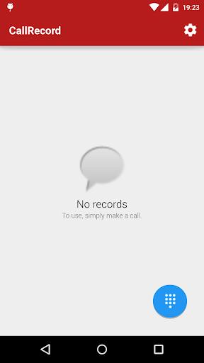 Call Record PRO