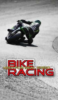 Bike Racing Extreme - screenshot