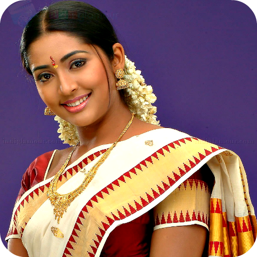 Latest Malayalam Songs Hd 260 Mb - Latest Version For Free Download On General Play-4754