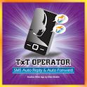TxT Operator Full logo
