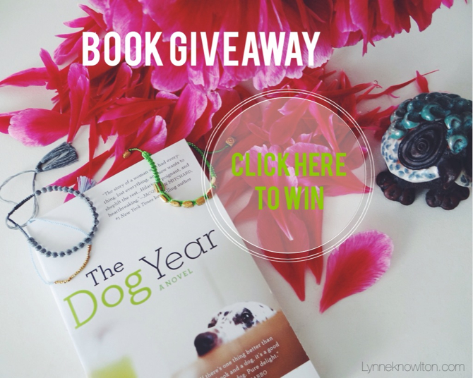 A fantastic #giveaway via Design The Life You Want to Live!! Enter your email to win http://www.lynneknowlton.com/subscribe/  #Jewelry #Free #Book