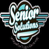 FLL Calculator S Solutions