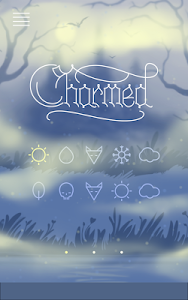 Charmed by PopAppFactory v1.0.1