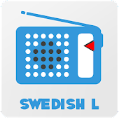Swedish Internet Radio