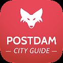 Potsdam Reiseführer icon