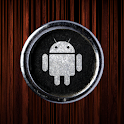 Typewriter Button Icon Pack APK Cracked Download