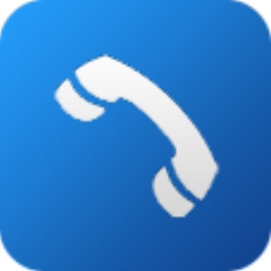On Call End (not call log) 通訊 App LOGO-APP試玩