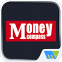 Money Compass icon
