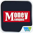 Money Compass icon