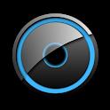Blinky, My Best Spy Cam PRO icon