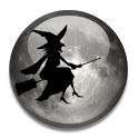 Halloween Witches icon