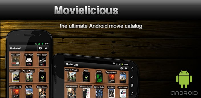 Movielicious